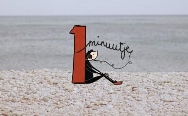 Logo-1-minuutje-strand-breed