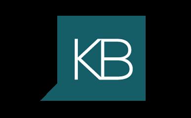 logo-KB-blauw-web