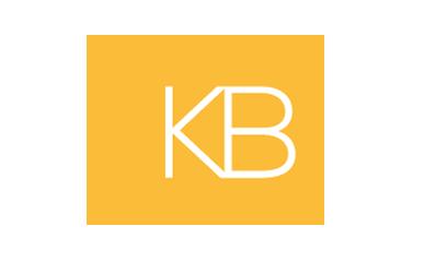 logo-KB-geel-web