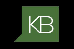 logo-KB-groen-web
