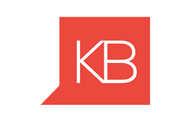 logo-KB-rood-web