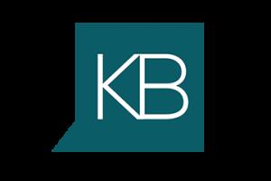 KB_logo_origineel_blauw_web