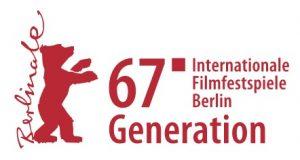 67_IFB_Generation