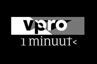 1-minuut-new
