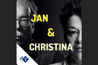 Jan&Christina_website_katinka_7