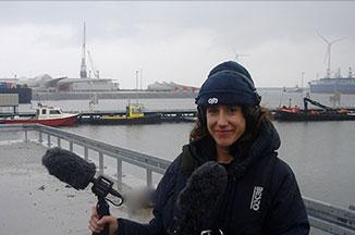 katinka-verslaggever