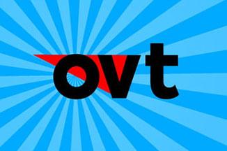 ovt-new